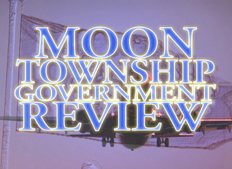 Moon Government Review
