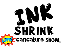 Ink Shrink